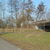 20120309_2-tour-004