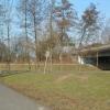 20120309_2-tour-004