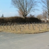 20120309_2-tour-017