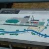 20120309_2-tour-019