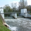 20120404_niedrigwasser-001