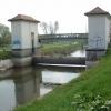 20120404_niedrigwasser-013