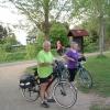 20120504_aepplewei-und-brot-mit-dem-glrc-003