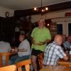 20120504_aepplewei-und-brot-mit-dem-glrc-016
