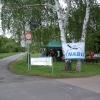 20120506_gruenguertel-fahrrad-aktionstag-001