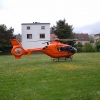 20120506_gruenguertel-fahrrad-aktionstag-003