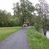 20120506_gruenguertel-fahrrad-aktionstag-004
