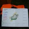 20120506_gruenguertel-fahrrad-aktionstag-005