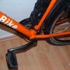 20120506_gruenguertel-fahrrad-aktionstag-009