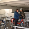 20120316_5-tour-grosse-einkaufsrunde-002