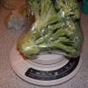 brokkoli-4