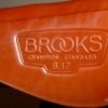 20120313_brooks_sattel-005