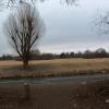 saisoneroeffnung_2012-4