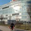 20120312_tour_zum_real-004